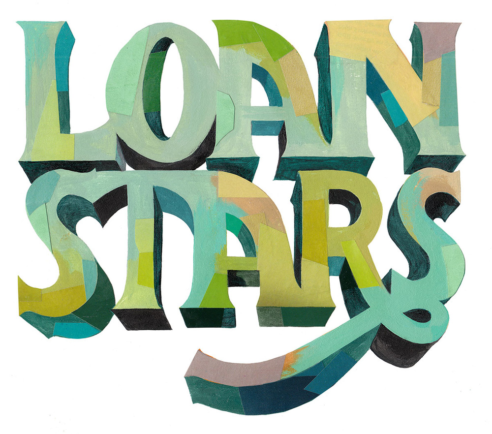 LoanStars_site.jpg