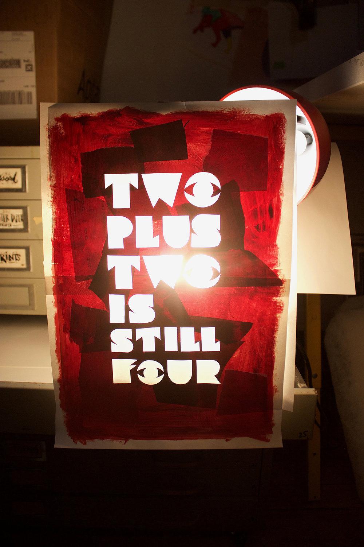 2+2=4_full_blog.jpg