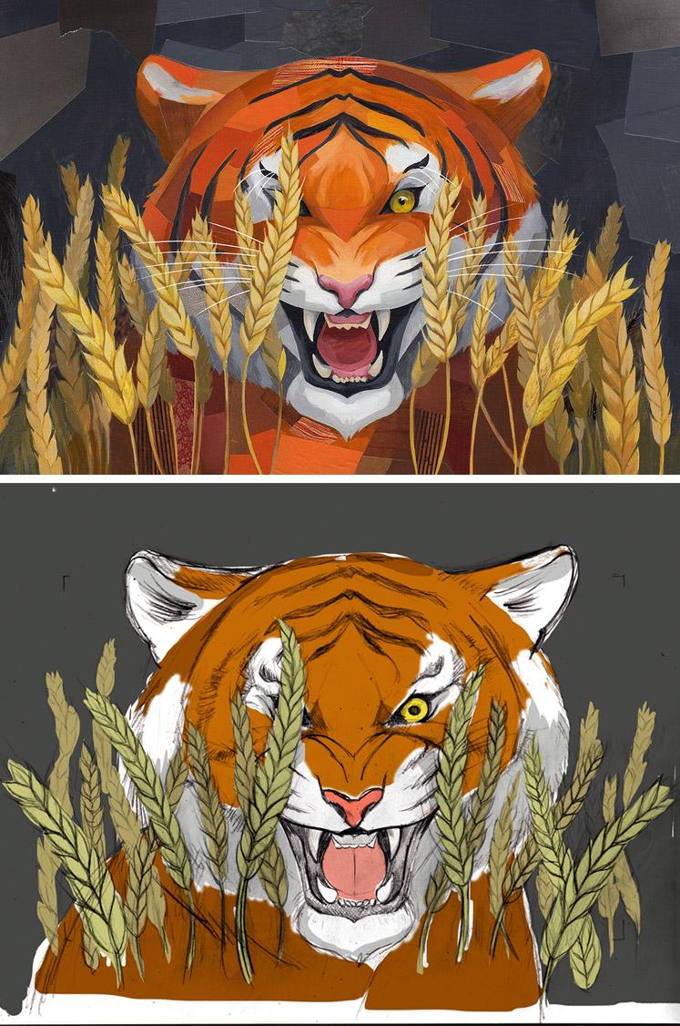 TigerBeforeAfter.jpg
