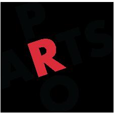 Pro Arts Logo
