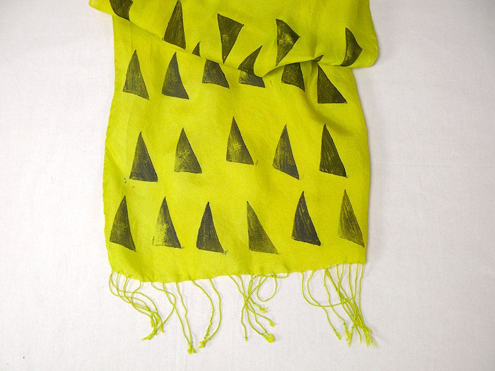 chartreuse triangles3.jpg