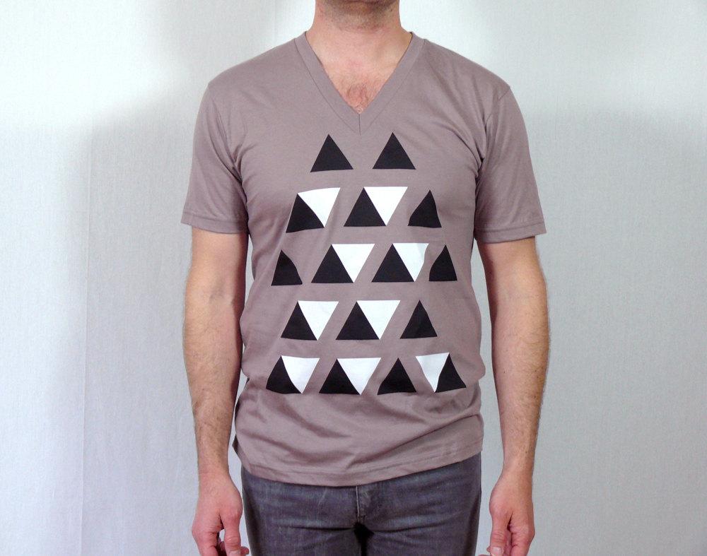 B&W Triangles.jpg