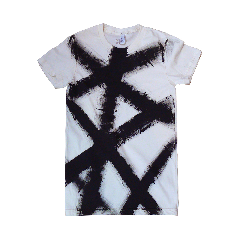 intersecting stripes tee.jpg