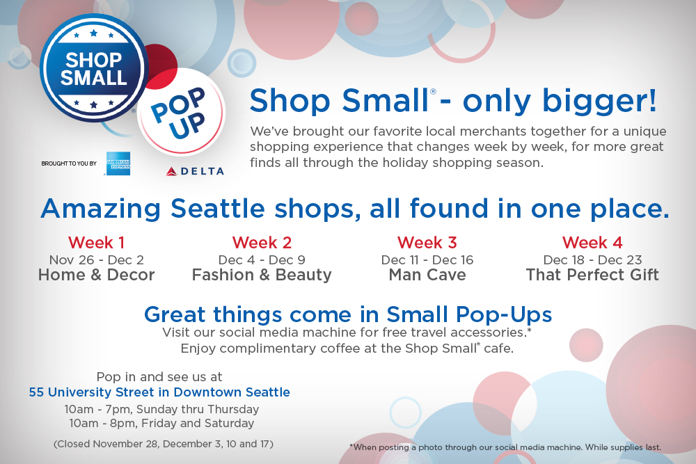 Shop_Small_Digital_Postcard.jpg