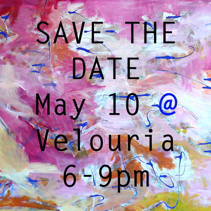 save the date velouria.jpg