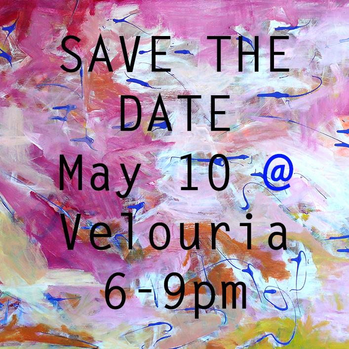 save the date velouria.jpg