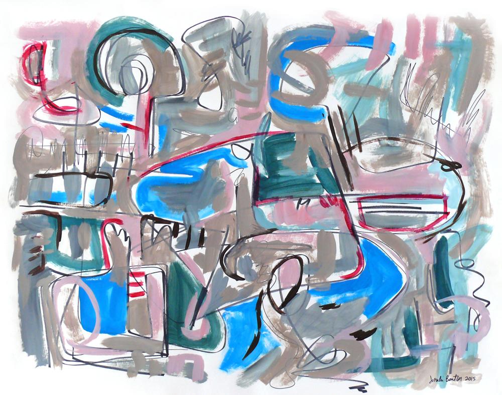 No. 199 web.jpg