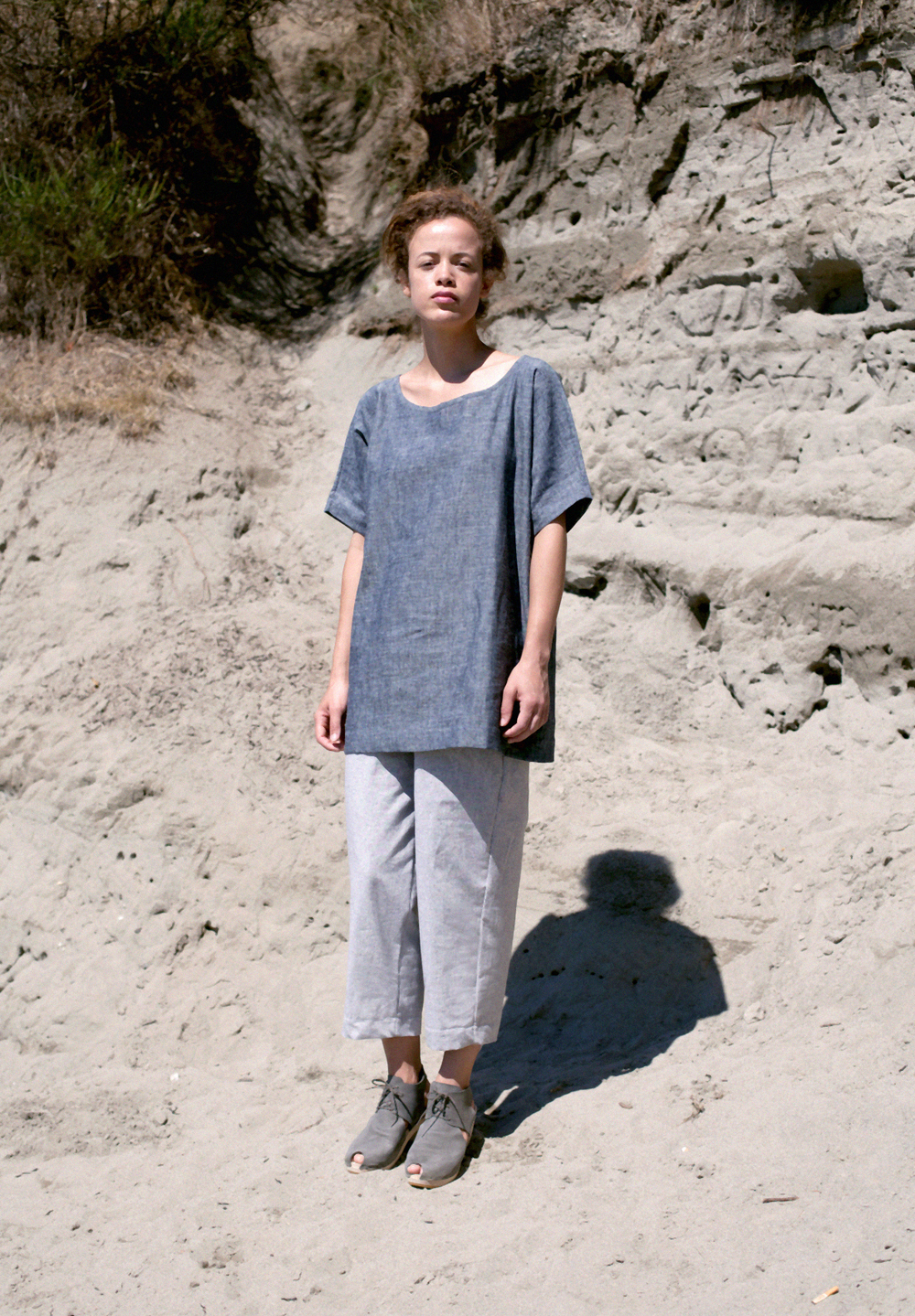 denim tunic ash pant.jpg