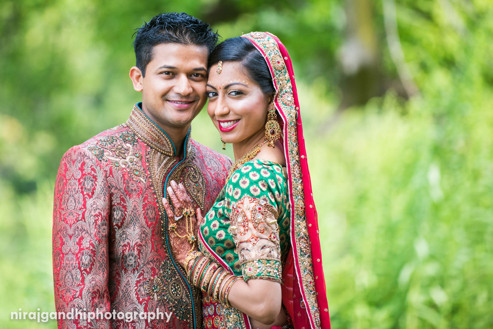 Shibani + Mithil's Wedding-6.jpg