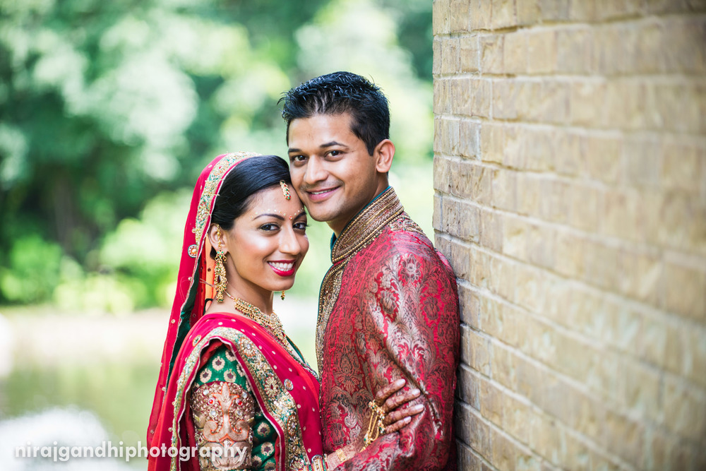 Shibani + Mithil's Wedding-7.jpg