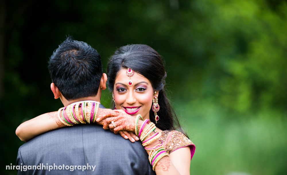 Shibani + Mithil's Wedding-17.jpg