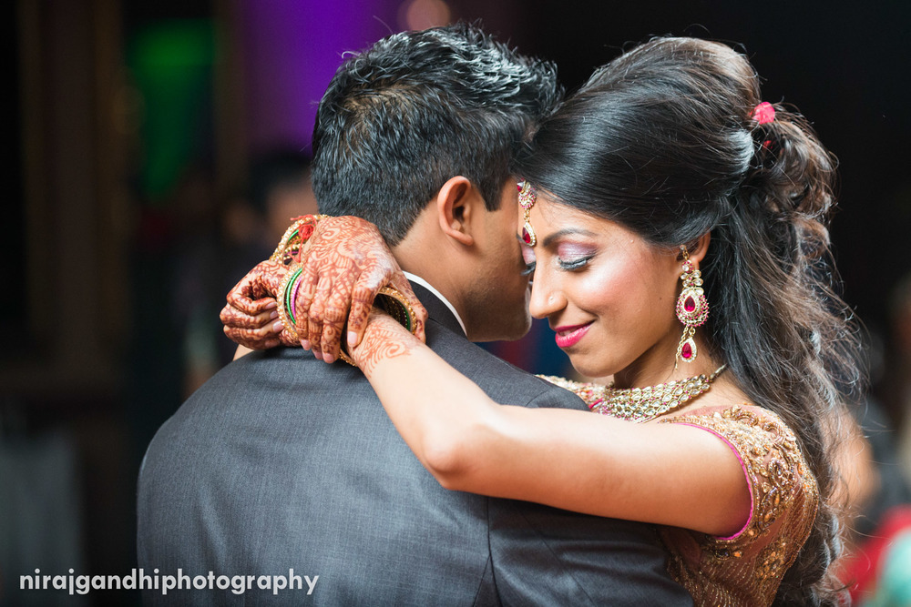 Shibani + Mithil's Wedding-23.jpg