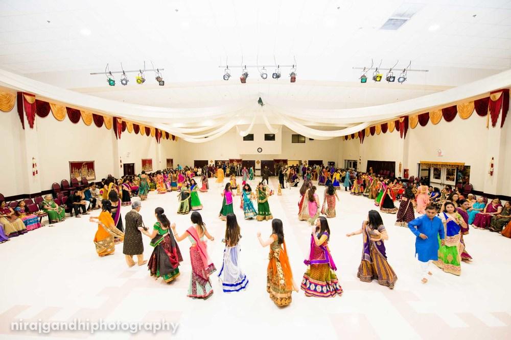 Uma + Chirag's Wedding-5.jpg