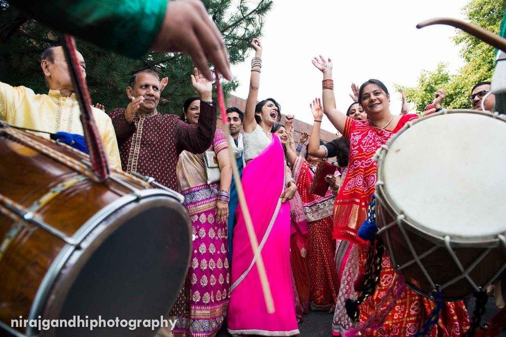 Uma + Chirag's Wedding-9.jpg
