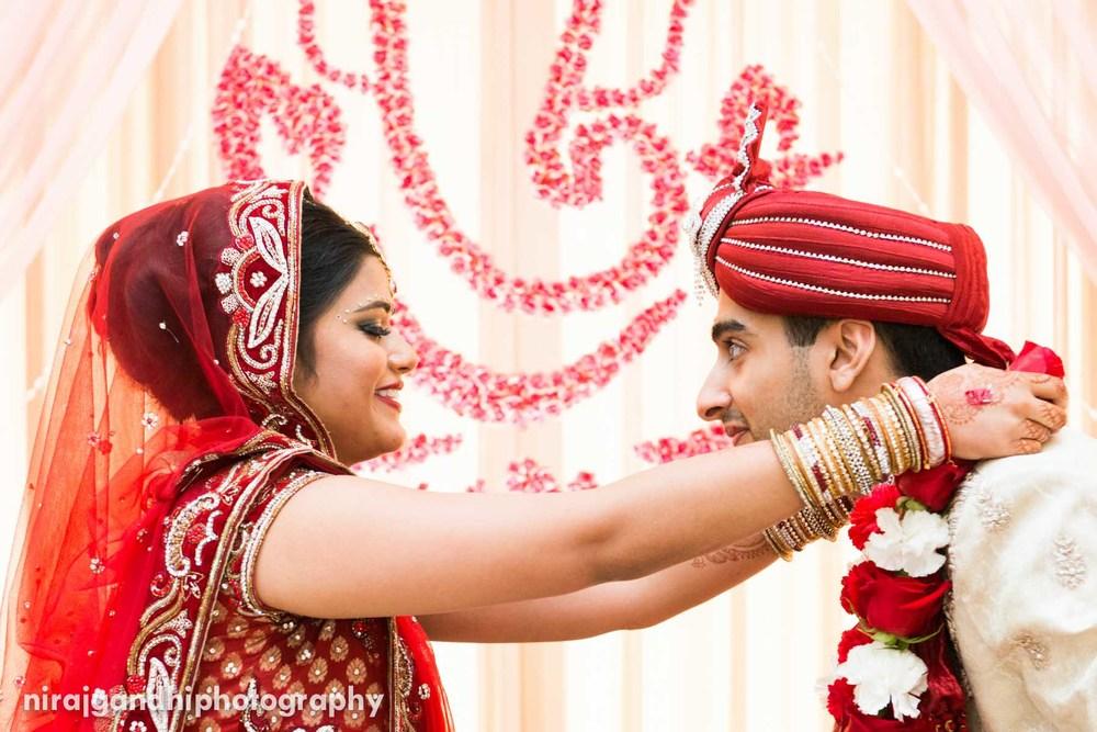 Uma + Chirag's Wedding-11.jpg