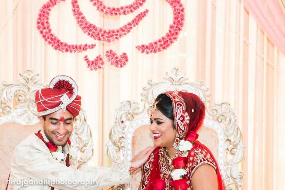 Uma + Chirag's Wedding-13.jpg