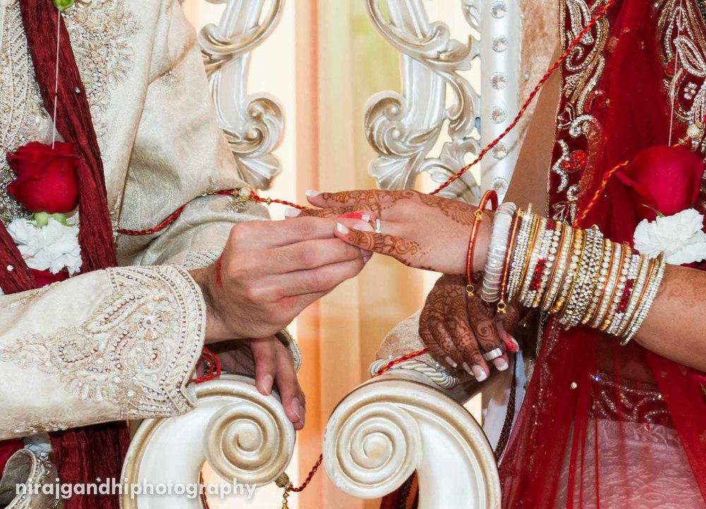 Uma + Chirag's Wedding-14.jpg