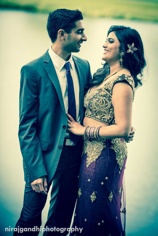 Uma + Chirag's Wedding-18.jpg