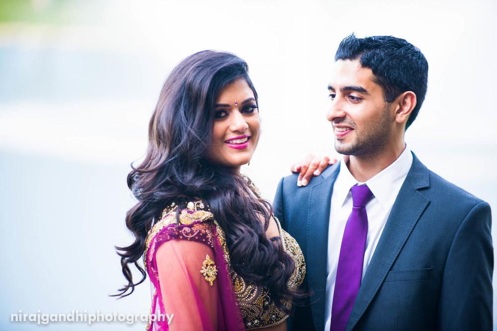Uma + Chirag's Wedding-17.jpg