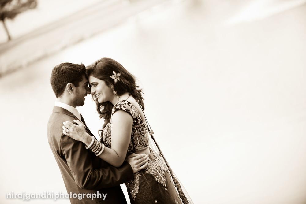 Uma + Chirag's Wedding-19.jpg