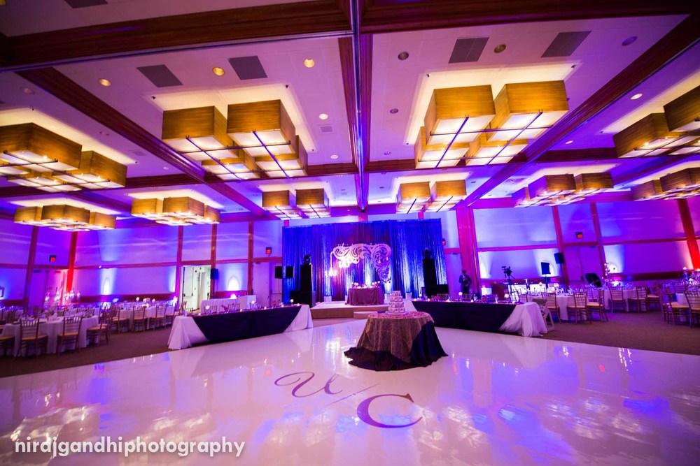 Uma + Chirag's Wedding-22.jpg