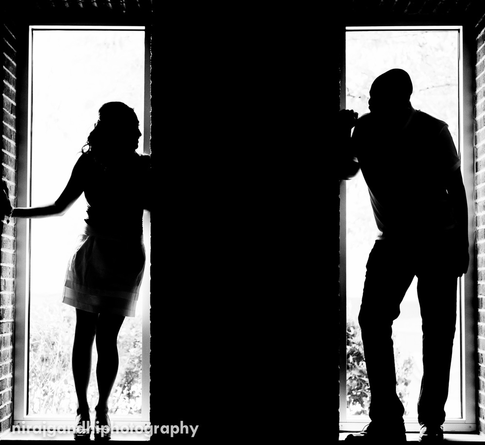 Mansi + Ginoj Engagement Session-2.jpg