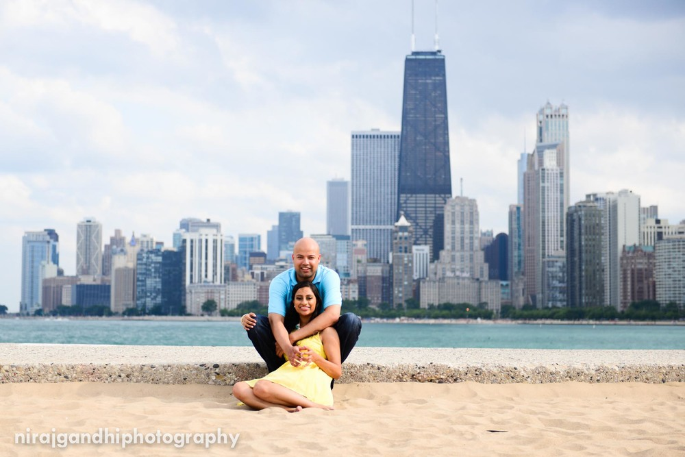 Mansi + Ginoj Engagement Session-9.jpg