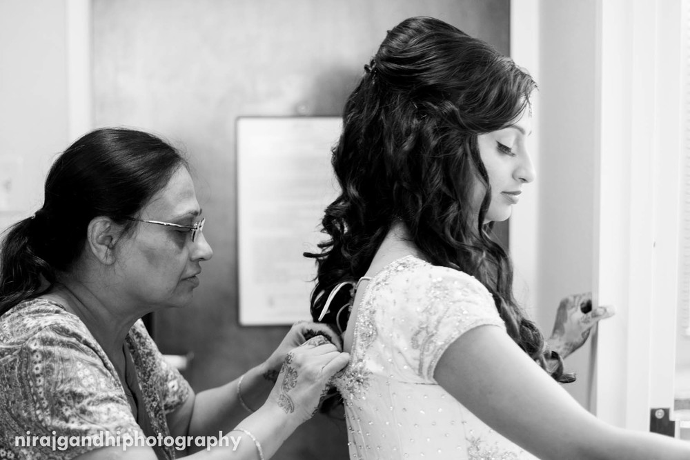 Mani + Ginoj Wedding-5.jpg