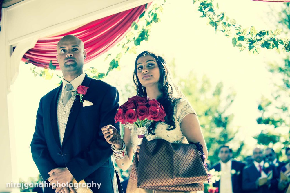 Mani + Ginoj Wedding-20.jpg