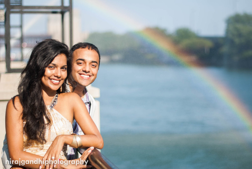 Khushbu + Neil Engagement Session-7.jpg