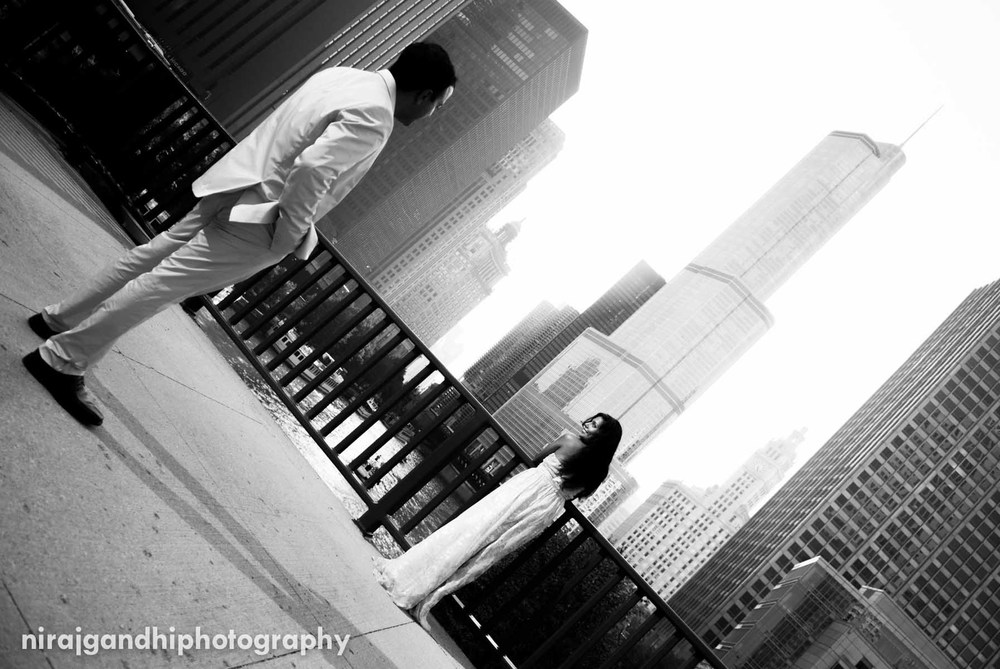 Khushbu + Neil Engagement Session-8.jpg