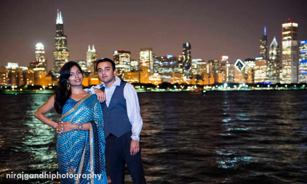 Khushbu + Neil Engagement Session-12.jpg