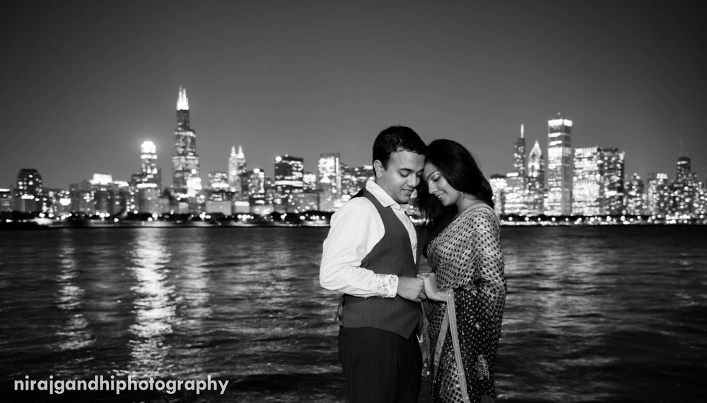 Khushbu + Neil Engagement Session-13.jpg