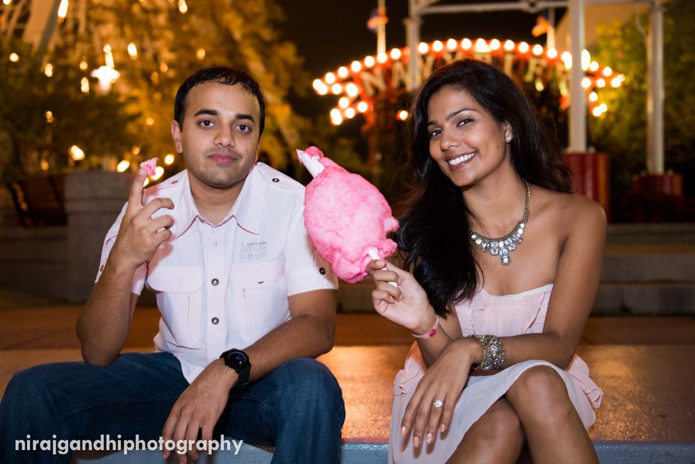 Khushbu + Neil Engagement Session-14.jpg