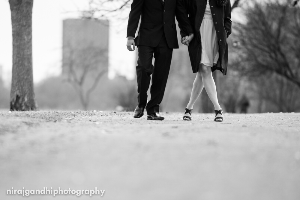 Meera + Arun's Engagement Session-5.jpg