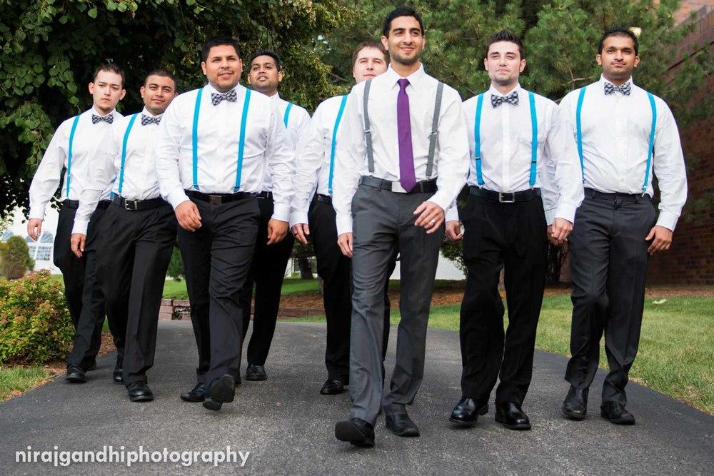 Uma + Chirag's Wedding-20.jpg