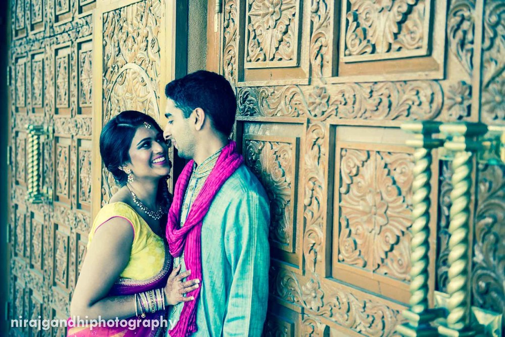 Uma + Chirag's Wedding-4.jpg
