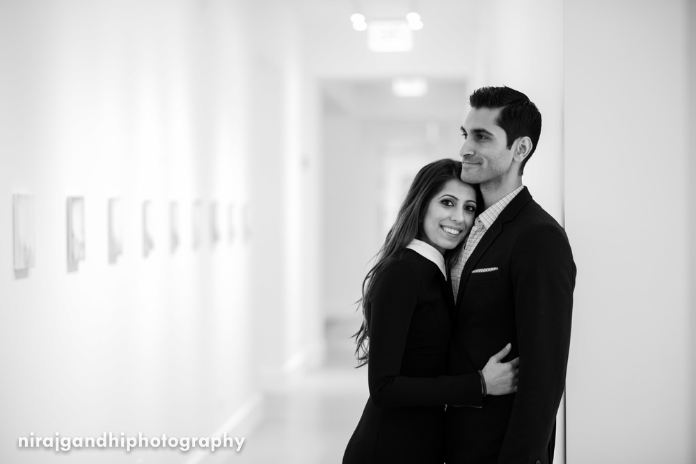Mila + Varun's Engagement Session-51.jpg
