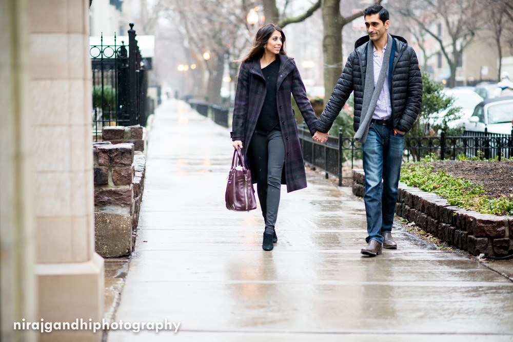 Mila + Varun's Engagement Session-79.jpg