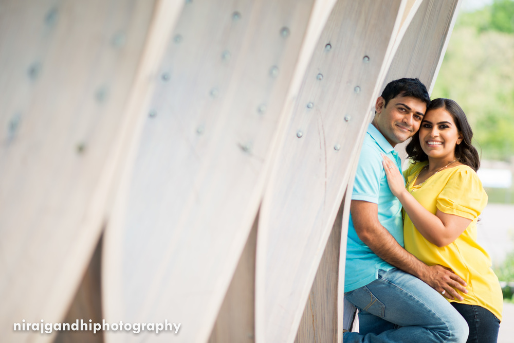 Arpita + Neel's Engagement Session-16.jpg