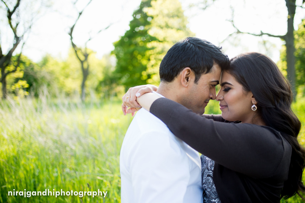 Arpita + Neel's Engagement Session-29.jpg