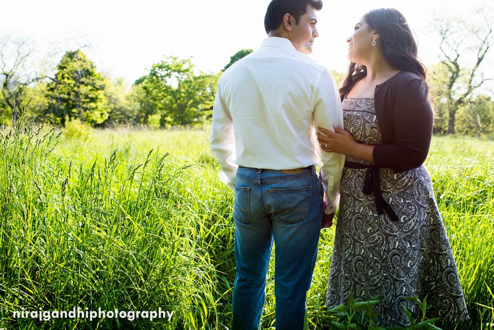 Arpita + Neel's Engagement Session-34.jpg