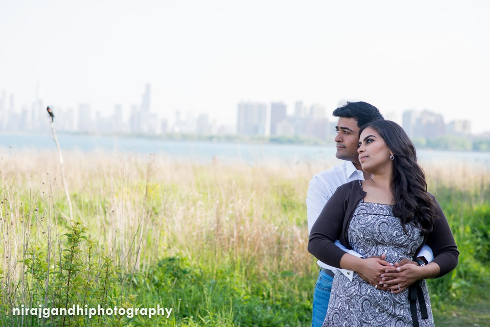 Arpita + Neel's Engagement Session-42.jpg