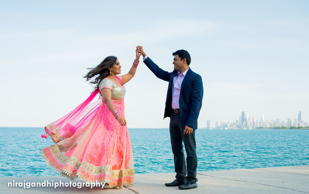 Arpita + Neel's Engagement Session-66.jpg