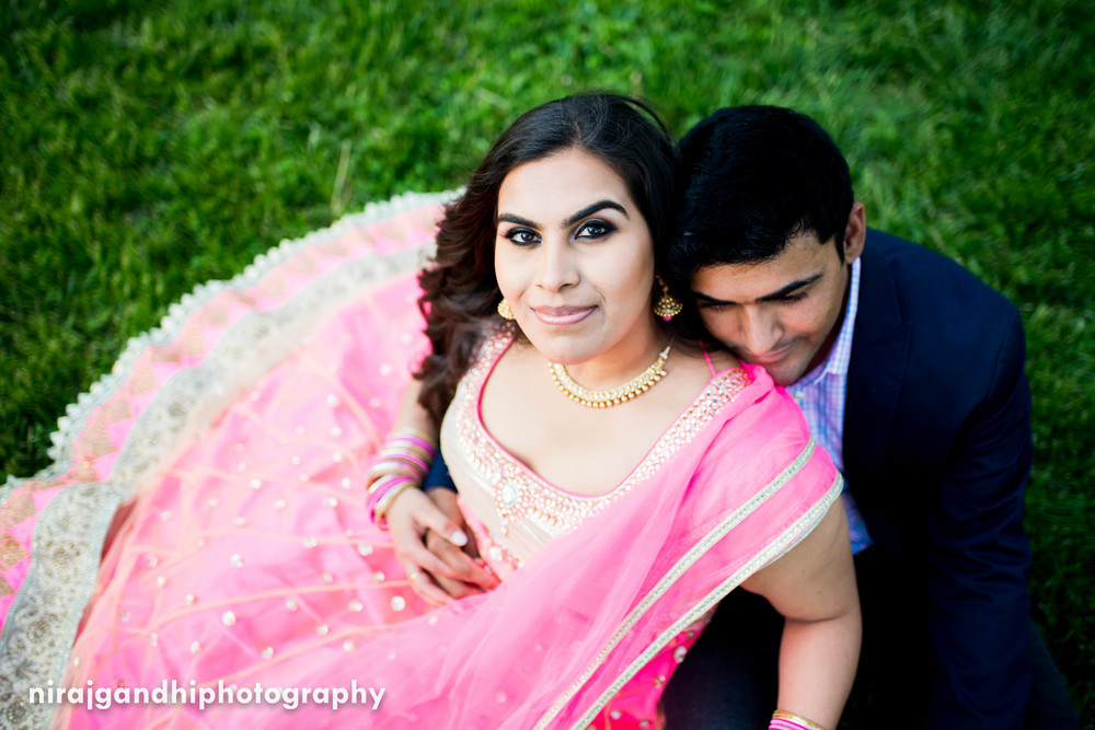 Arpita + Neel's Engagement Session-85.jpg