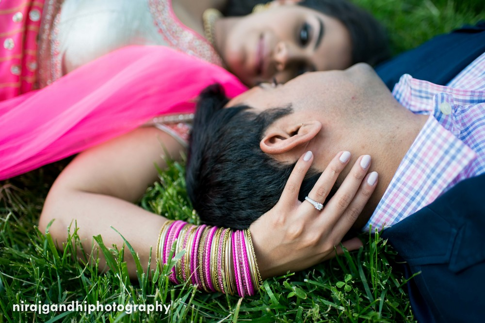 Arpita + Neel's Engagement Session-93.jpg