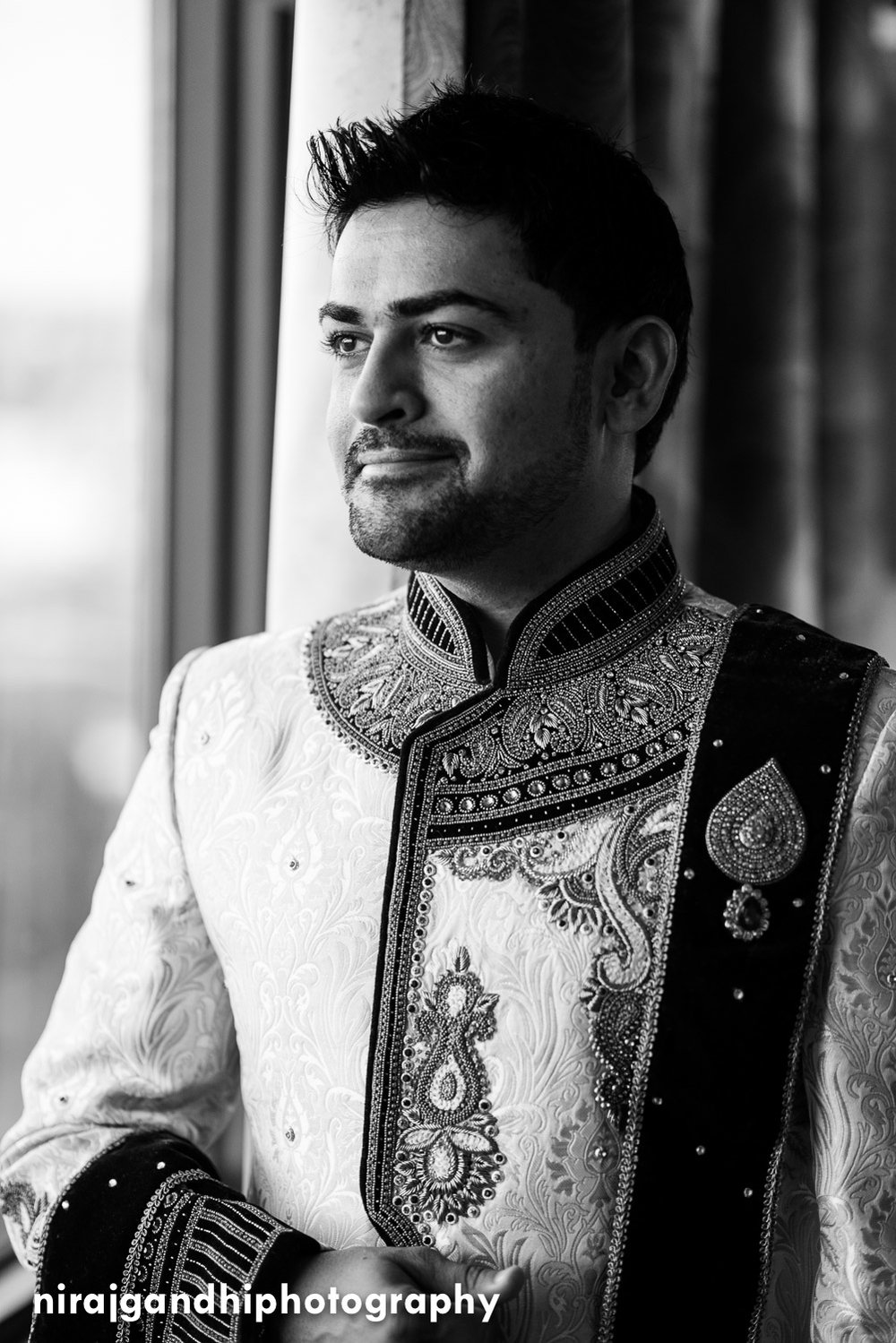 Arpita + Neel's Wedding-40.jpg