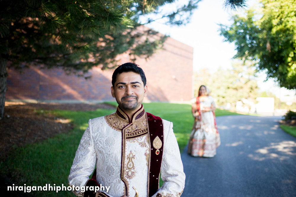 Arpita + Neel's Wedding-96.jpg