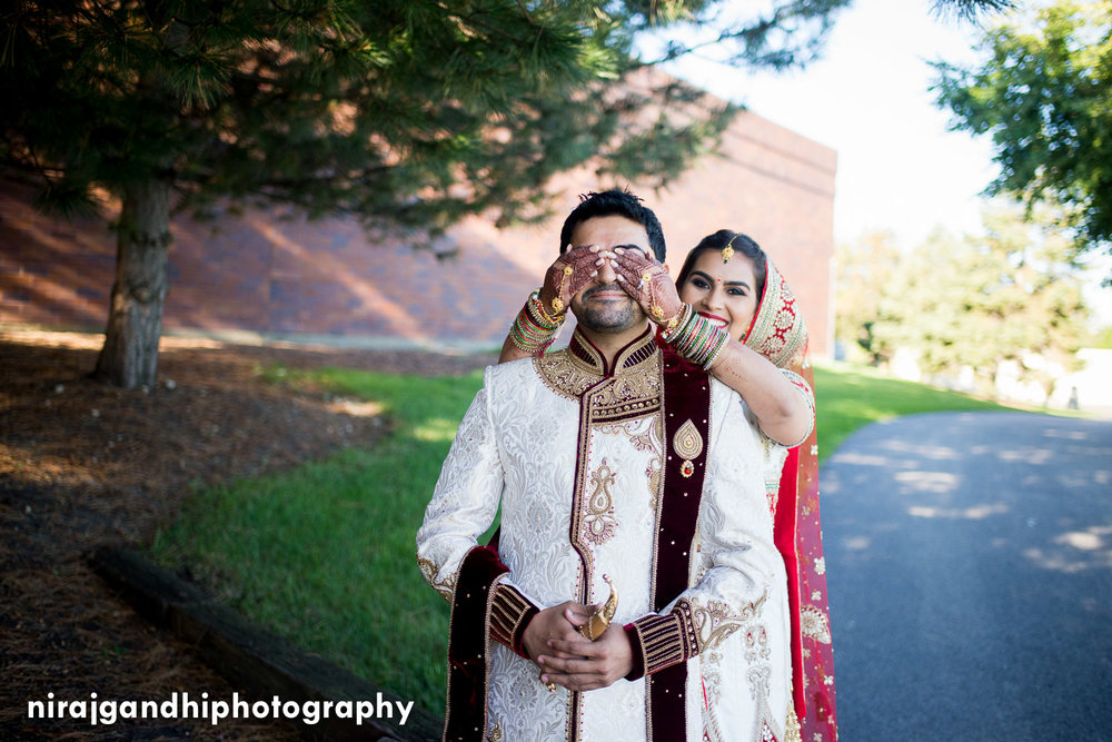 Arpita + Neel's Wedding-101.jpg
