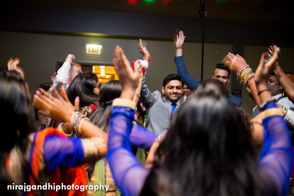 Arpita + Neel's Wedding-1085.jpg